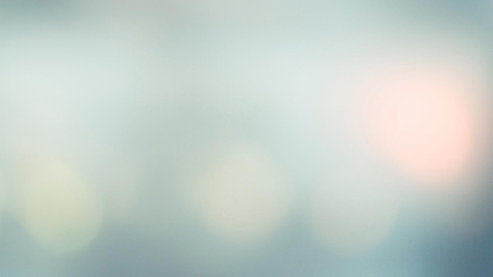 Silver-Blur-Background