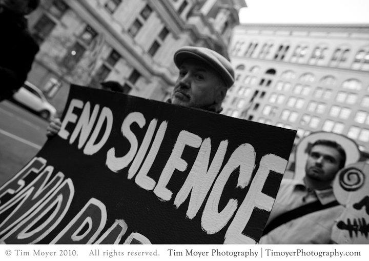 end_silence