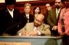 mayor_signing_thumb